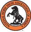 National Horse Show Association of America, ltd. | National Horse Show Equitation Championships